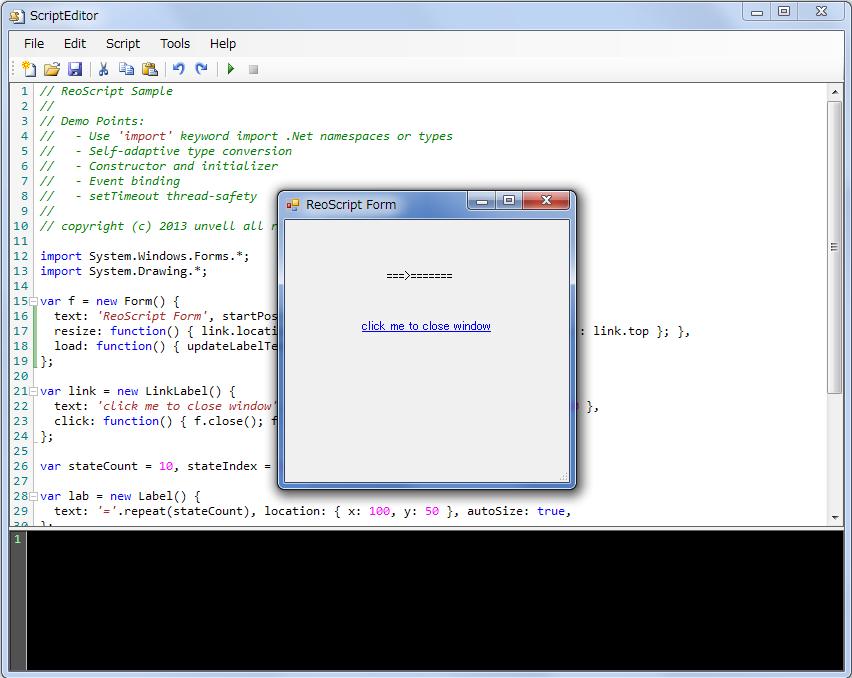 2013_02_ReoScript_Script