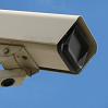 自宅のペットを遠隔監視するシステムを構築する